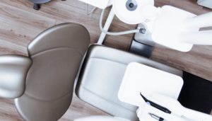 dental marketing content marketing and pr for dentists