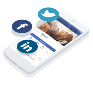 social media packages marketing for dermatologists