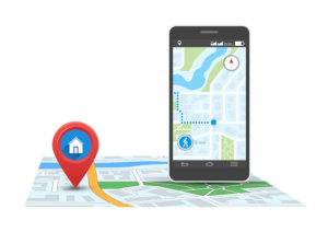 local-digital-real-estate-marketing